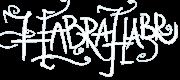 Habrahabr