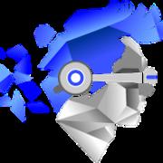VR Geek