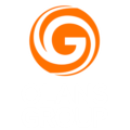 OlansGroup
