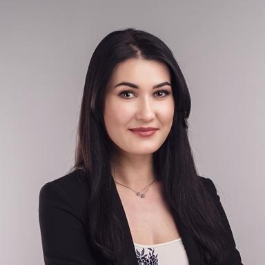 Olga Lesik