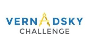 Vernadsky Challenge