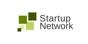 Startupnetwork
