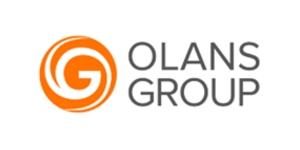 Olans Group
