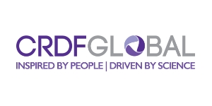 CRDF Global competition