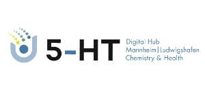 5-ht.com