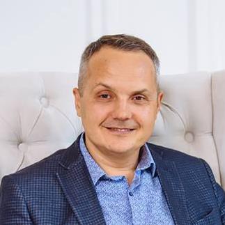Alexander Soroka