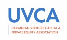 UVCA Challenge - CES Edition