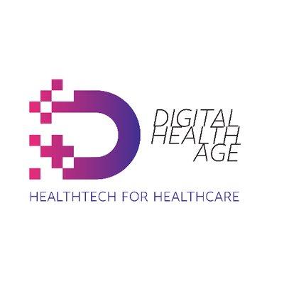 Digitalhealthage.com