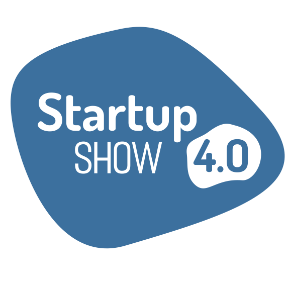 STARTUP SHOW 4.0