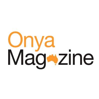 onyamagazine.com