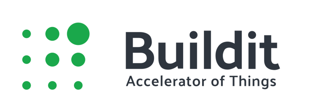 Bootcamp of Buildit Accelerator (Riga)