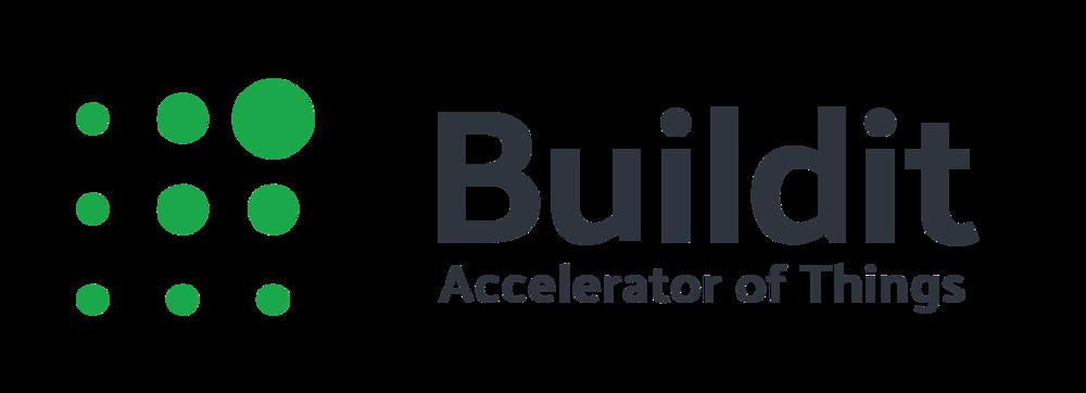 Bootcamp of Buildit Accelerator (Riga)