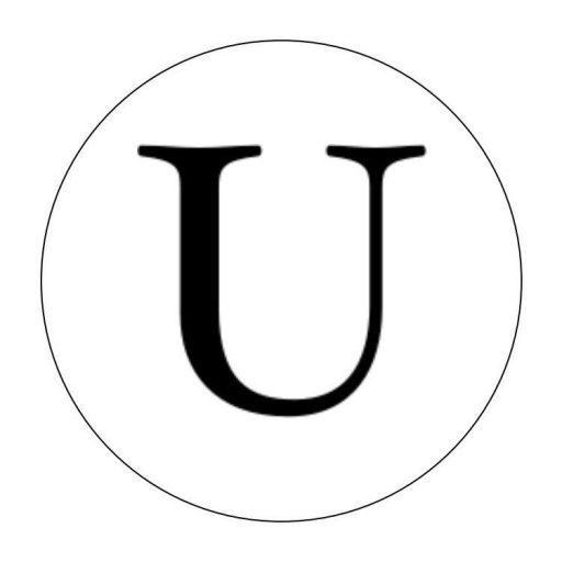 Ukrainedcom.org
