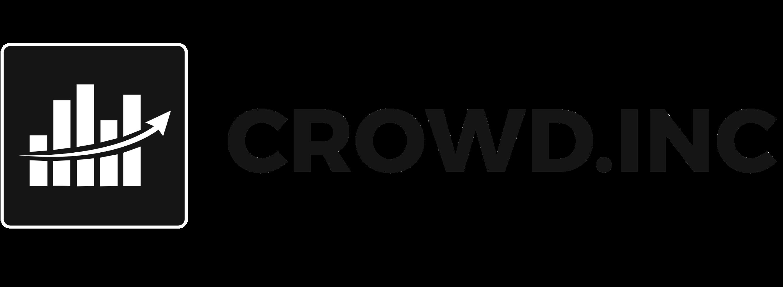 Crowd inc