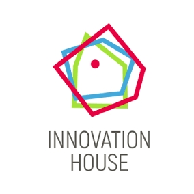 Innovationhouse.org.ua