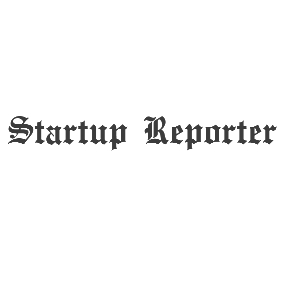 Startupreporter.eu