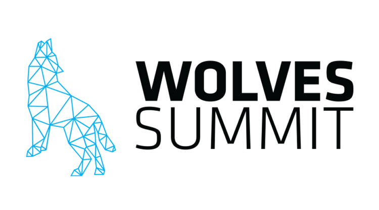 Grand Pitching show on Wolves Summit Poland