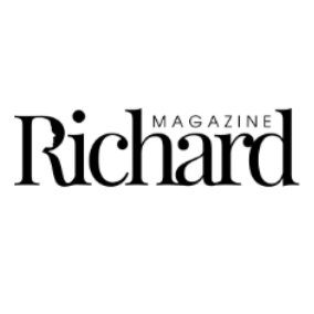 richard-magazin