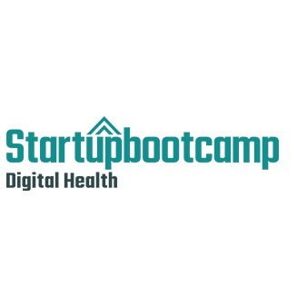 startupbootcamp.org