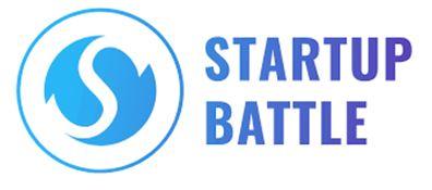 Startup Battle Berlin