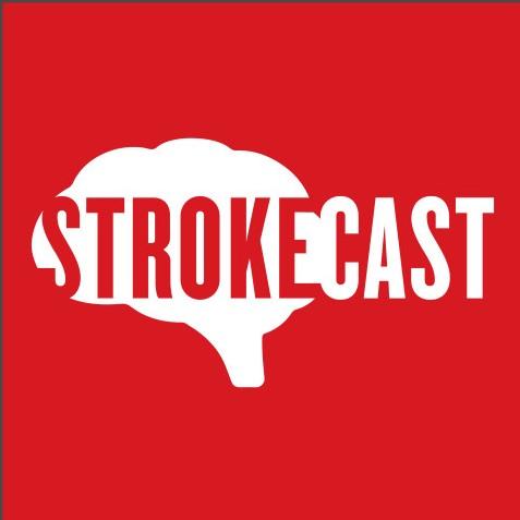 strokecast.com