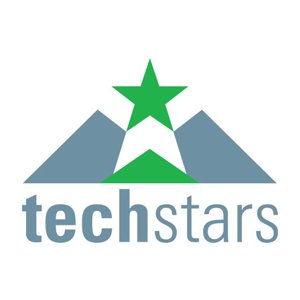 Techstars Boston 2017