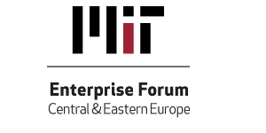 MIT Enterprise Forum CEE