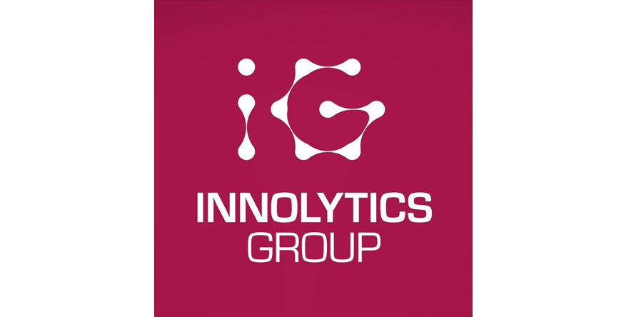 Innolytics Group