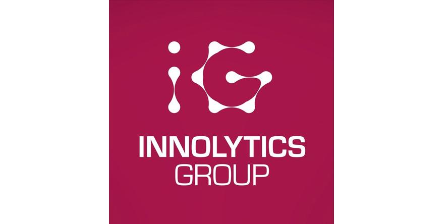 Innolytics Group