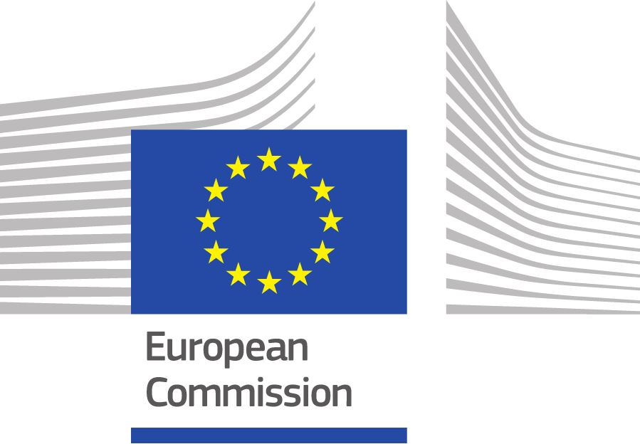 Empowering Women Innovators by The European Innovation Council