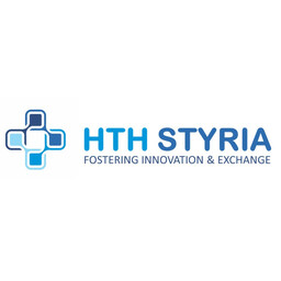 Health Tech Hub Styria competition