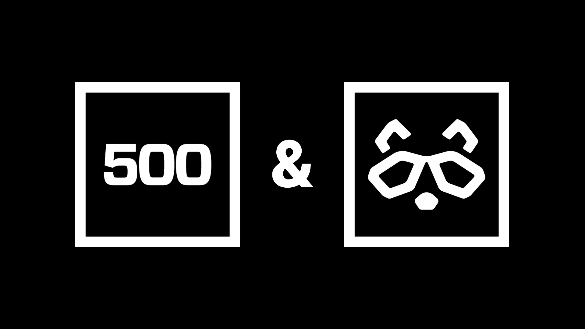 3 Key Lessons from 500 Startups Accelerator