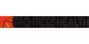 Frontiers Health