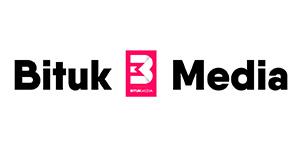 BitukMedia