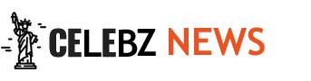 Online Deals News