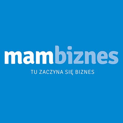 MamBiznes.pl