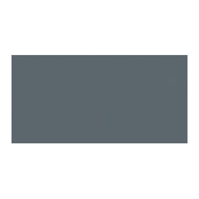 OstContact – OWC