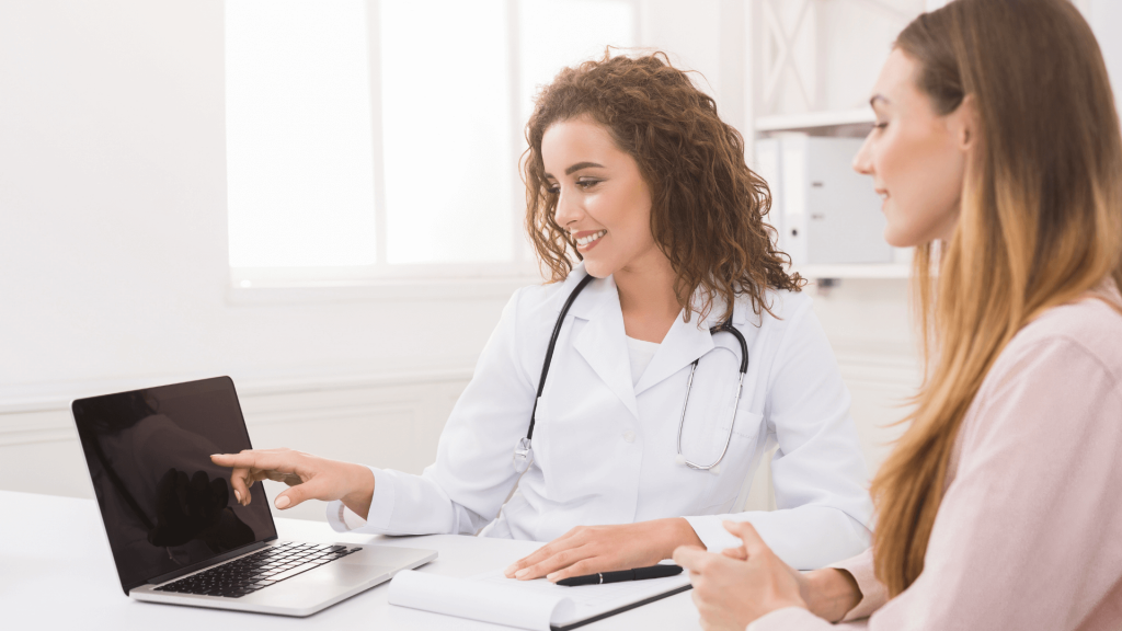 ways to measure patient progress and adherence objectively
